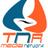 Tnr Medianetwork