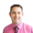 Douglas Bryan twitter profile