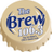 @1063thebrew