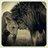 DeMarco_Sweetz's avatar'