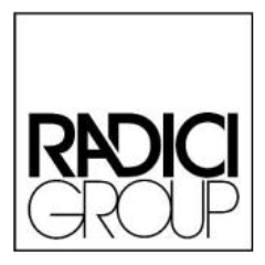 RadiciGroup