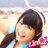 @fuuko_shiira