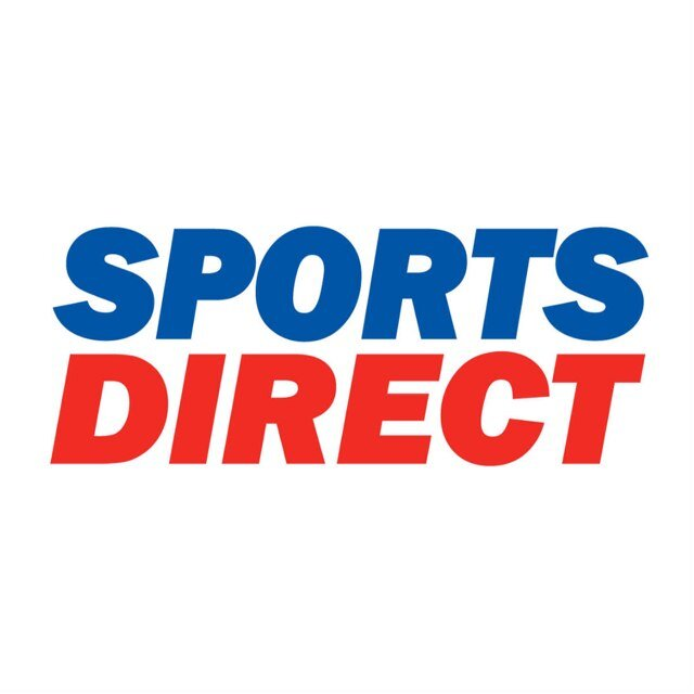 sports direct kuwait sportsdirectkw twitter. Black Bedroom Furniture Sets. Home Design Ideas