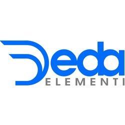 @DedaElementi