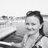 Se Twitter profilen til Katrine Utgård (@Fonetastisk)