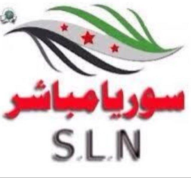 Syria_Mubasher
