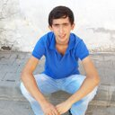Mustafa dereli (@0178Black) Twitter