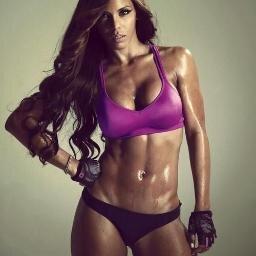 @fitness_IT