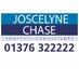 Joscelyne Chase Profile Image