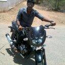 Prathu DhoniBoy (@0Prathap) Twitter