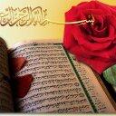m_muslima (@007_umm) Twitter