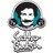 @Babu_Bhaiyaa @radharaju18 @nayanchandra 100% real boss! Parody ho ke parody nahin penchani? Ao #LOCPizza try karo!