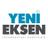 Yenieksen (@Yenieksen) Twitter profile photo