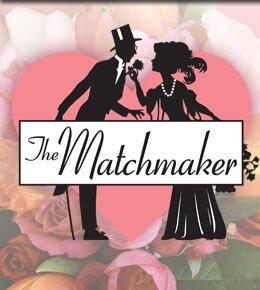 matchmaking Kapkaupunki Venäjän dating rituaalit