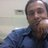 Twitter Indian User 1116704187700662272