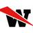 Whizba News