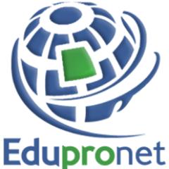 @Edupronet