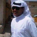 aboood (@05666Aboood) Twitter