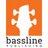 Bassline Publishing - BasslinePublish