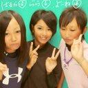 らら (@0224Rara) Twitter