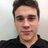 @MatheusFerri2 Profile picture