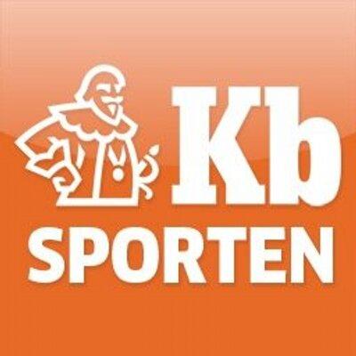 404bca62d1d7 Bladetsporten on Twitter: