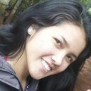 naty robles (@09817099426) Twitter