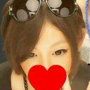 のんちむ♡** (@0ng38f1z31g4441) Twitter