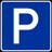 Parkplatz.Erfassen