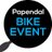 papendalbikeevent