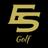 ES Lady Tiger Golf