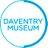 DaventryMuseum