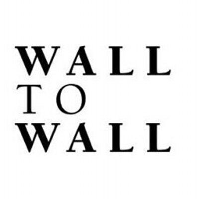 wall to wall gallery w2wgallery twitter
