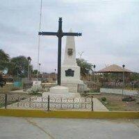 SanMigueldeTangarara