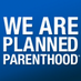 Twitter Profile image of @PPFA