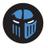 johnsonknights avatar