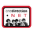 One Direction .net