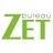 Bureau ZET