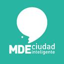 Medellín Digital  (@MedellinDigital) Twitter