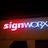 SignWorxNC