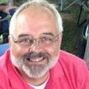 Buddy Bishop (@57stratman) Twitter