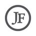 Jewett Farms + Co.