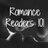 Romance Readers 101