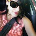 Ana Colon (@2382Alana23) Twitter