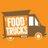 FoodTrucksMx