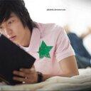 عاشقة Lee Min Ho  (@11gfd) Twitter