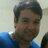 jose_fernando07