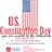 SMU Constitution Day