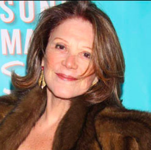 How old is linda lavin