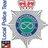 Keele Uni Police